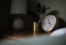 Oszczędzanie zużycia prądu w domu